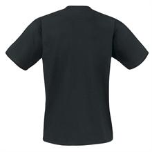 Local Bastards - Skull, T-Shirt